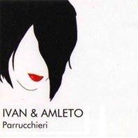Parrucchieria Ivan & Amleto
