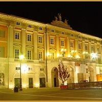 Teatro Verdi-Casciana Terme