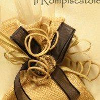 Rompiscatole - Bomboniere, creazioni, decorazioni
