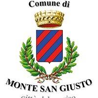 Comune di Monte San Giusto