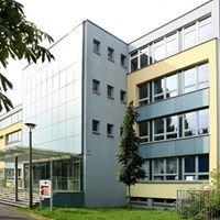 Anton-Philipp-Reclamgymnasium