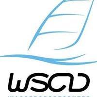WSC-Domaso