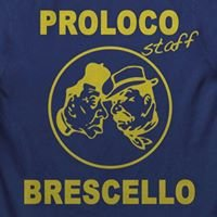 Pro Loco Brescello