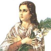 Parrocchia S. Maria Goretti