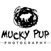 Mucky Pup Photography