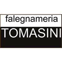 Falegnameria Tomasini