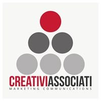 Creativi Associati