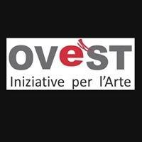OVèST- eventi e iniziative per l'ARTE -