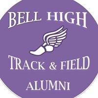 Bell High School Track & Field Alumni