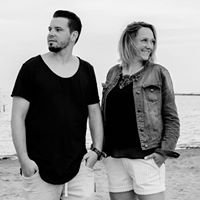 Nati & Sascha Fotografie I Film