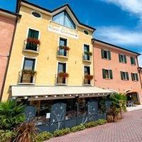 Hotel San Giacomo Sport & Relax