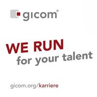 gicom.org