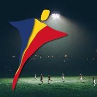 EuroPub League