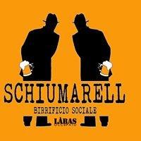 Schiumarell - Birrificio sociale