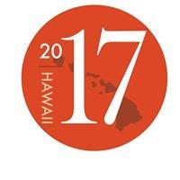 IMC International Board / 国際木版画会議国際委員会