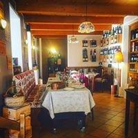 La Brasserie du Saint Bernard
