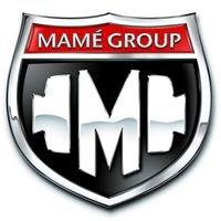 Mamé Group