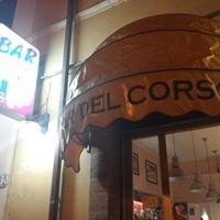 Bar Del Corso Ferentillo