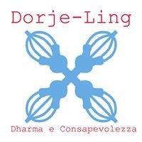 Centro Dorje-Ling