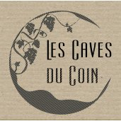 Les Caves du Coin Saint Lunaire