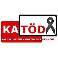 KATÖD-Türkischer Studenten Verein Karlsruhe e.V.