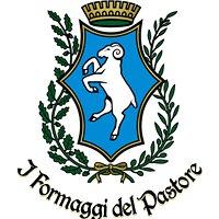 I formaggi del Pastore - Az Agr Monni Francesco