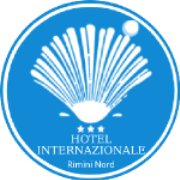 Hotel Internazionale San Mauro Mare - Rimini Nord