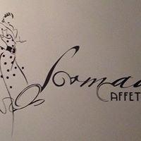 Caffetteria Somada
