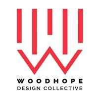 Woodhope