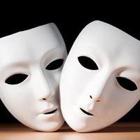 Compagnia Teatrale Notturno Sud