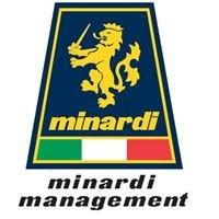 Minardi Management