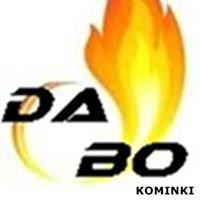 Da-Bo Kominki