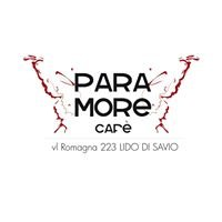 Paramore Cafè - Cocktail Bar - Lido Di Savio