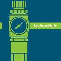 Fey Druckluft GmbH & Co. KG