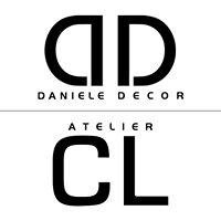 Daniele Décor & Atelier CL