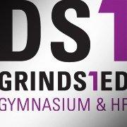 Grindsted Gymnasium & HF