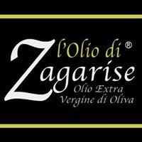 """Olio ExtraVergine di Oliva """"l'Olio di Zagarise""""®"""