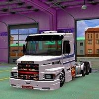 LouҜos թѳʀ єuro Truck