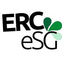 ERC eSG