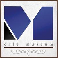 Cafe Museum / Restaurant/Kneipe/Biergarten Duisburg