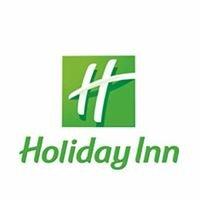 Holiday Inn Roma