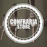Confraria Store