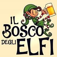 Il Bosco Degli Elfi Roma