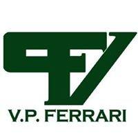 V.P. Ferrari