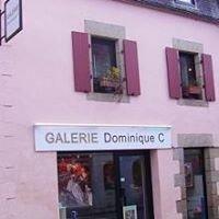 Galerie Dominique C