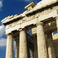 Cours de Grec