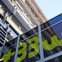BBW Berufsbildungsschule Winterthur