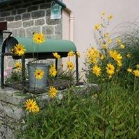 Les Gîtes du Quinquis Lanvenegen Morbihan