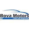 Bova Motors