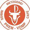 Metzgerei Prem